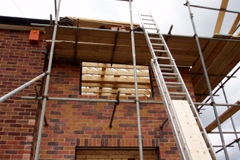 trusted extension quotes Barmston